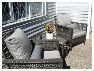 Ideal for Retired Couple or Individual - Available February 1st, London Ontario image 9