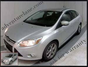2013 Ford Focus SE **********SOLD*************
