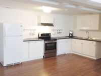 1 room for rent in modern 3-bedroom Apt (female only)