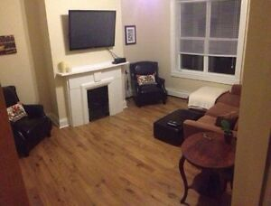 Pet Friendly 3 bedroom unit Available April 1st