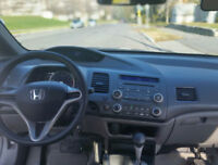 Experienced MTO licensed Driving Instructor Ottawa for G2\G test