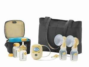 Tire-lait Medela Freestyle / breast pump
