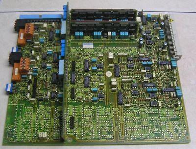 Siemens 6sc6100-0na11 Tested Warranty