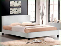 (22)***BRAND NEW** Double Bed**