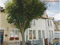 1 bedroom flat in Disbrowe Road, Fulham