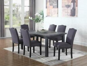 Dining Sets on Sale |  Lowest Prices  (ND 1074)