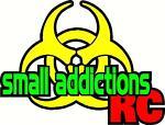 Small Addictions RC