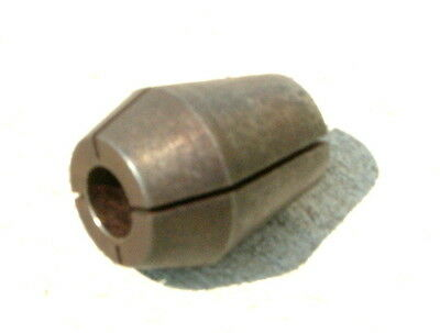Size Letter L .290 Series Type Y Collet Universal Engineering Double Angle Taper