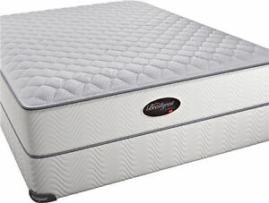 mattress, boxspring, beds, frame, guessroom, house, chalets, mat