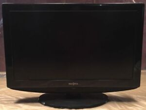 """26"""" LCD Insignia TV for Sale.."""