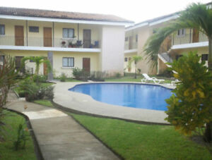 Costa Rica Condo for Rent-Great Price Now!!!