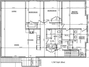 House - 2BR Executive Suite in Shakespeare-SEE OPEN HOUSE HOURS Stratford Kitchener Area image 14