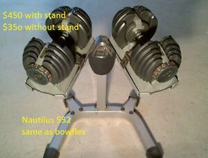 WE BUY ALL YOUR USED FITNESS PRODUCTS London Ontario image 1