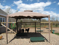 Shortts Lake Doggy Daycare and Boarding