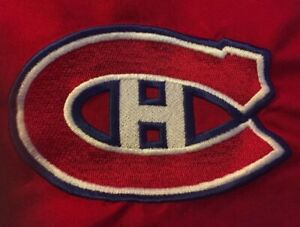 4 billets collés tickets Canadiens vs Panthers 26 mars