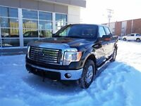 2010 Ford F-150 XLT *Keyless Entry*
