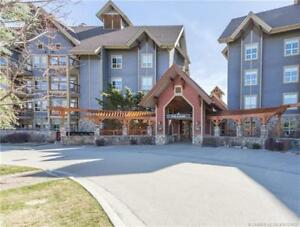 #226 105 Village Center Court, Vernon, British Columbia