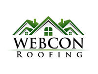 WEBCON ROOFING REPAIR CALL OR TEXT MARK 519 993 8588