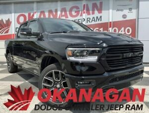 Pickup Truck | Great Deals on New or Used Cars and Trucks