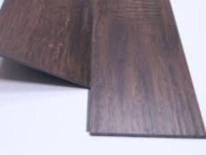 WATERPROOF FLOORING vinyl plank click AC5 rated. WAREHOUSE BLOWOUT PRICE  $2.49 sf