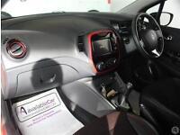Renault Captur 1.5 dCi 90 Signature 5dr