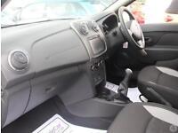 Dacia Sandero Stepway 0.9 TCe 90 Laureate 5dr