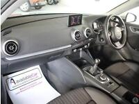 Audi A3 2.0 TDI 150 Sport 3dr
