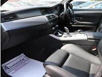 Bmw 5 Touring 530d 3.0 M Sport 5dr Auto Pro Media