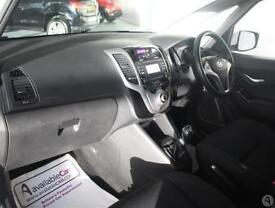 Hyundai IX20 1.4 Active 5dr