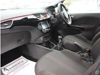 Vauxhall Corsa 1.4 90 SRi 5dr