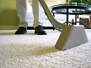** Steam Carpet Cleaners, Residential & Commercial Markham, ----