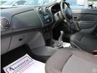Dacia Sandero 1.2 Ambiance 5dr