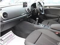 Audi A3 Sportback 1.0 TFSI Sport 5dr