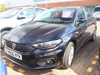 Fiat Tipo 1.3 Multijet Easy + 5dr