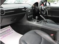 Mazda MX-5 Roadster 2.0 Sport Tech 2dr
