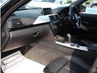 Bmw 3 320d 2.0 M Sport Auto Plus Pack Pro Nav