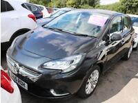 Vauxhall Corsa 1.4 90 SE 5dr