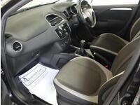 Fiat Punto 1.2 GBT 5dr