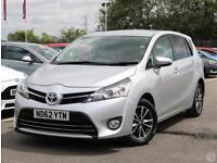 Toyota Verso 2.0 D-4D Icon 5dr