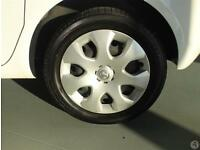 Vauxhall Meriva 1.4T 120 Exclusiv 5dr Auto