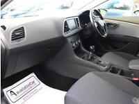 Seat Leon 1.2 TSI 110 SE Dynamic Technology 5dr