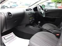 Seat Leon 1.6 TDi 105 Ecomotive S Copa 5dr