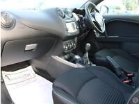 Alfa Romeo Mito 0.9 TB TwinAir 105 Sportiva 3dr