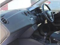Seat Ibiza 1.2 TSI I TECH 5dr