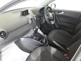 Audi A1 Sportback 1.6 TDI 116 SE 5dr