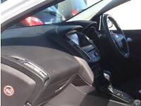 Ford Focus 1.5 E/B 150 Titanium 5dr Auto