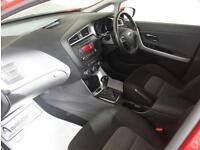 Kia Ceed SW 1.6 CRDi 2 5dr DCT Auto