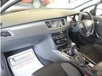 Peugeot 508 SW 2.0 HDi 163 SR 5dr