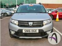 Used Dacia Cars for Sale in West Yorkshire | Gumtree