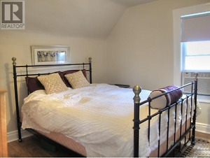 1 bedroom beauty $695 all inclusive!!